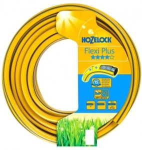 Шланг Hozelock Flexi Plus 145154 19 мм 15 м в Костроме