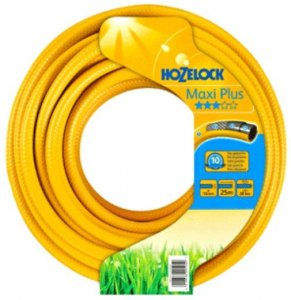 Шланг Hozelock Maxi Plus 152130 19 мм 25 м в Костроме